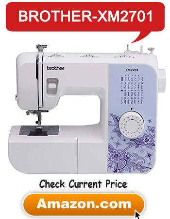 Best sewing machine under 100 and buying guide for beginners